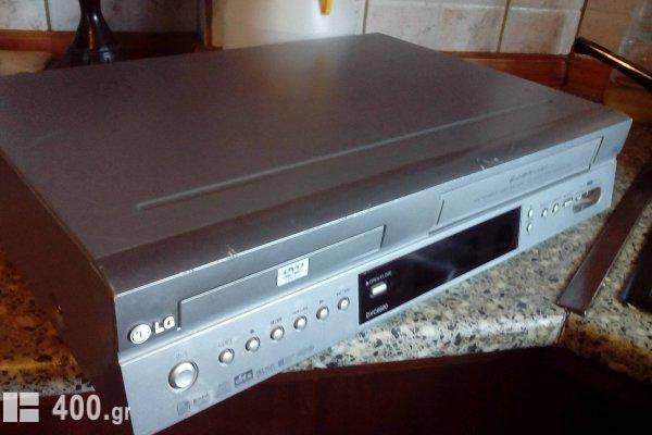 VIDEO ,GIA PALIES VIDEKASETES K DVD  ,,,GH
