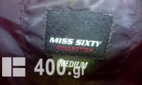 MISS SIXTY COLLECTIN ,,,MEDIUM...MPOYFAN,