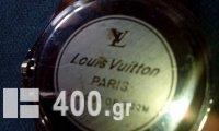 GNISIO ROLOI LOUIS VOUITON PARIS