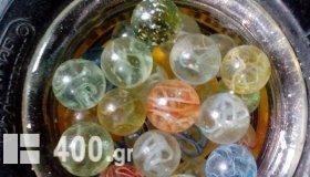 240  BOLOI  APO GERMANIA EPOXIS  1970M 85