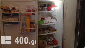 Πωληση οικιακού ψυγείου
