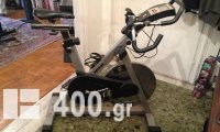 Kettler speed pro στατικο ποδηλατο