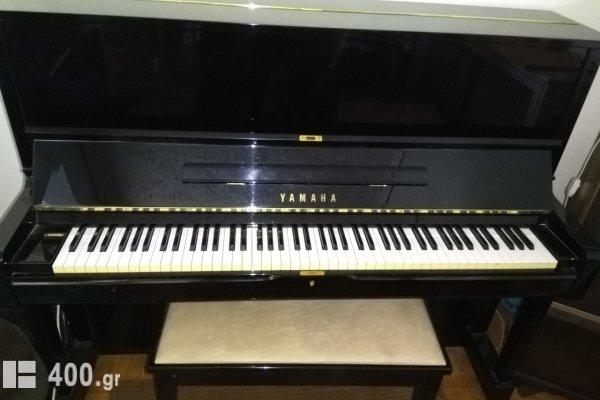 Πιάνο Yamaha