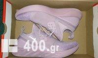 Nike γυναικεία παπούτσια