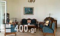 Πώληση ξυλόγλυπτου χειροποίητου κλασικού Σετ Σαλονιού - Τραπεζαρίας από μασίφ ξύλο καρυδιάς