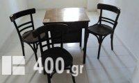Kαρέκλες τύπου Βιέννης Αντίκες