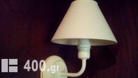 2  LAMPATER  TIXOU